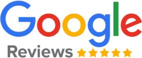 Google Review Icon | Praxis für Zahngesundheit Teschner. Biologische und ganzheitliche Zahnmedizin