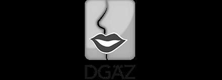 DGÄZ Weiterbildung | Praxis für Zahngesundheit Teschner. Biologische und ganzheitliche Zahnmedizin