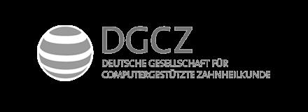 DGCZ Weiterbildung | Praxis für Zahngesundheit Teschner. Biologische und ganzheitliche Zahnmedizin