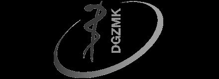 DGZMK Weiterbildung | Praxis für Zahngesundheit Teschner. Biologische und ganzheitliche Zahnmedizin