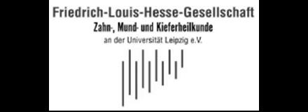 Friedrich-Louis-Hesse-Gesellschaft | Praxis für Zahngesundheit Teschner. Biologische und ganzheitliche Zahnmedizin