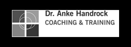 Dr. Anke Handrock Weiterbildung | Praxis für Zahngesundheit Teschner. Biologische und ganzheitliche Zahnmedizin