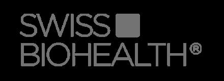 Swiss Biohealth Weiterbildung | Praxis für Zahngesundheit Teschner. Biologische und ganzheitliche Zahnmedizin
