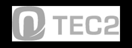 TEC2 Weiterbildung | Praxis für Zahngesundheit Teschner. Biologische und ganzheitliche Zahnmedizin