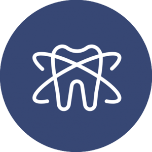 Gesunde Zahnmaterialien | Praxis für Zahngesundheit Teschner. Biologische und ganzheitliche Zahnmedizin