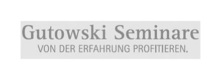Weiterbildung Gutowski Seminare Praxis für Zahngesundheit Teschner